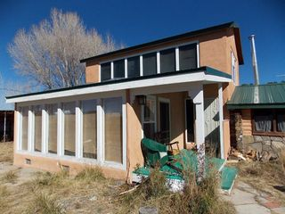 46 Santa Barbara Rd, Placita, NM