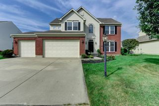 1311 Tayfield Ct, Dayton, OH