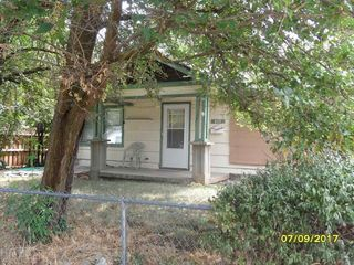 613 French St, Yreka, CA