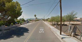 412 South 4th Street #46, Avondale AZ