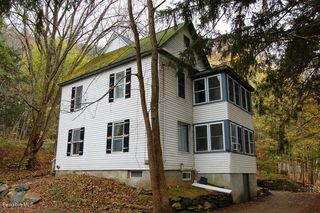 328 Park St, Great Barrington, MA