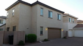 4660 E Redfield Rd, Gilbert, AZ