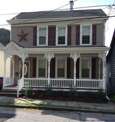 64 German Street, Kingston NY