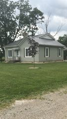 2970 N State Road 101, Decatur, IN