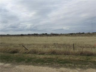 County Road 461 #Lot 7, Coupland, TX