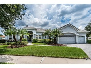 20756 Lake Vienna Dr, Land O Lakes, FL