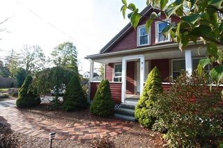 317 Old Center St, Middleboro, MA