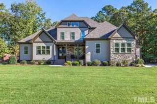5021 Grove Crossing Way, Wake Forest, NC