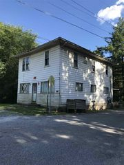 376 Township Rd, Ironton, OH
