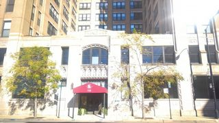 728 W Jackson Blvd #611, Chicago, IL