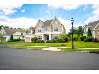 22 Colonial Drive North #22, Bloomfield CT