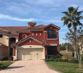 3638 Casitas Drive, Jacksonville FL