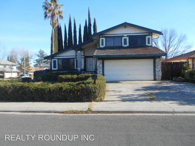 3345 Corbin Way, Sacramento, CA 95827 - 8 Photos | Trulia