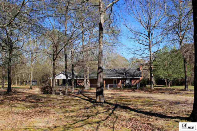 441 Holland Rd, Weldon, LA 71222