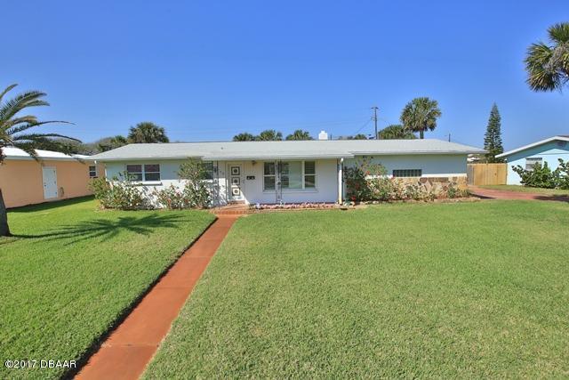 1209 Waverly Dr, Daytona Beach, FL 32118 - Recently Sold | Trulia