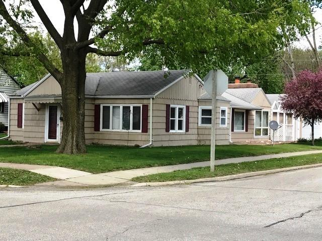 address not disclosed for rent west des moines ia trulia