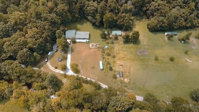 1106 Potters Creek Rd, Waterview, KY 42717