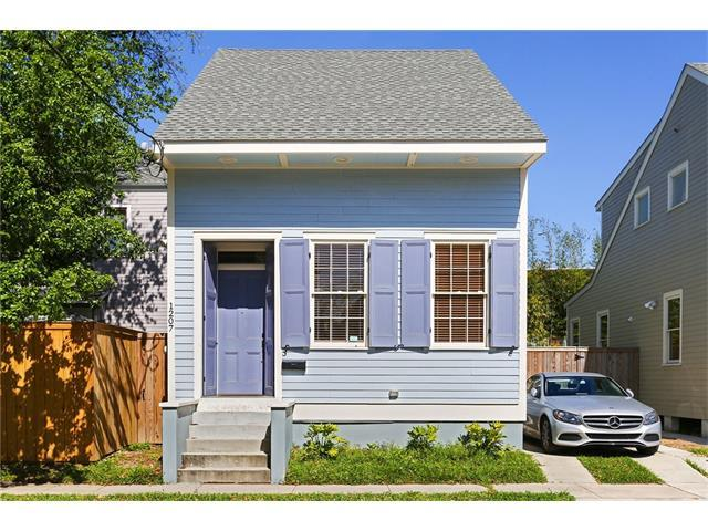 1207 n robertson st new orleans la 70116 estimate and home 1207 n robertson st 10 sciox Image collections