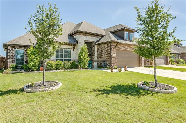 1667 Saint Croix St, Burleson, TX 76028 - Estimate and Home Details ...