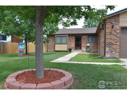 2232 Vivian St, Longmont, CO 80501 - Recently Sold | Trulia
