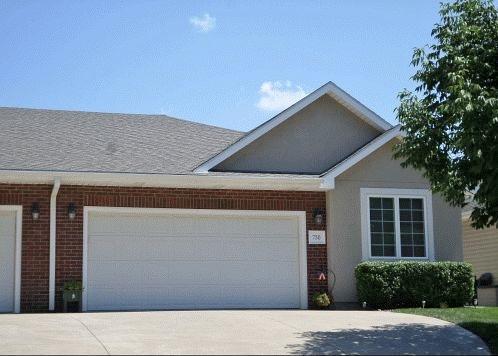 730 Sw Mifflin Rd Topeka Ks 66606 Estimate And Home Details Trulia