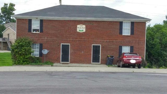 130 woods trl, richmond, ky 40475 for rent | trulia