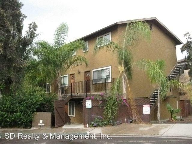 5505 adelaide ave 11 for rent san diego ca trulia