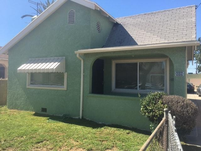 609 w 95th st los angeles ca 90044 for rent trulia