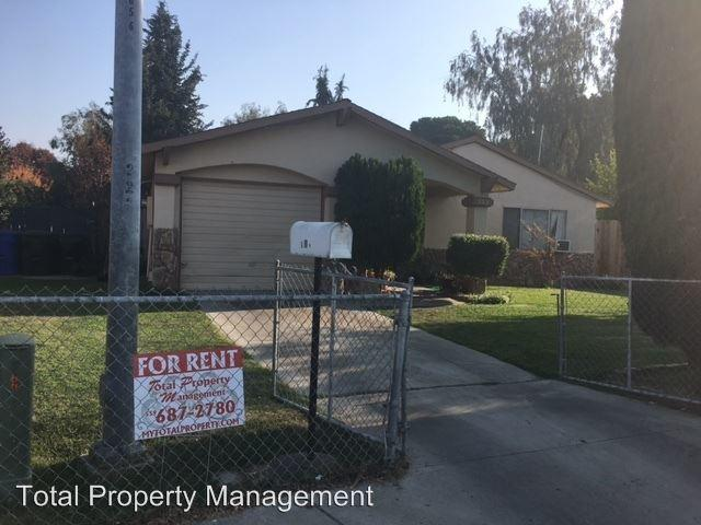 245 Dairy Ave Corcoran Ca 93212