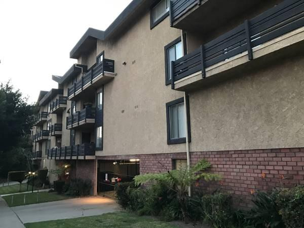 11701 texas ave 210 west los angeles ca 90025 for rent trulia
