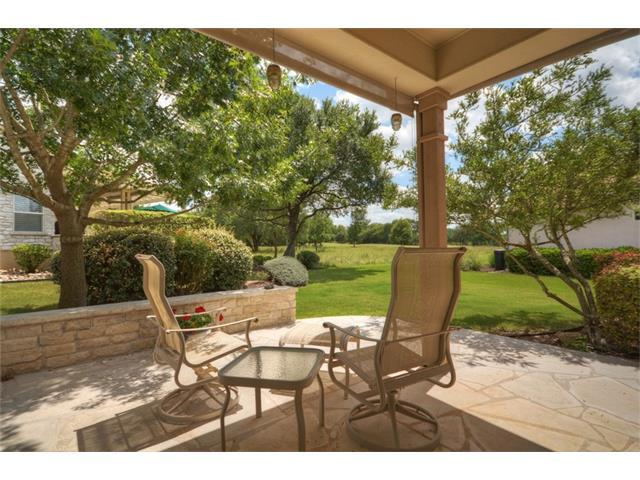 100 Dawson Trl, Georgetown, TX 78633 - Estimate and Home Details ...