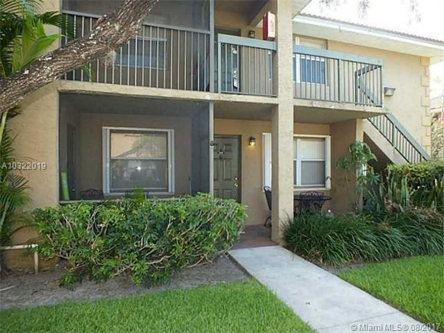 709 nw 104th ave 103 pembroke pines fl 33026 for rent trulia