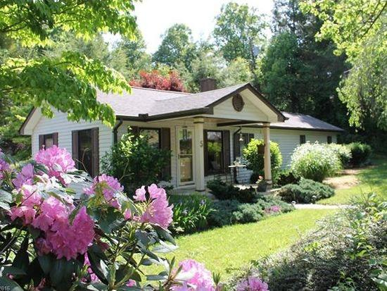 5 Broadview Dr, Asheville, NC 28803 For Rent | Trulia