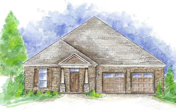 Chinquapin II Plan For Sale - Montgomery, AL | Trulia on new home communities, new home remodeling, new home marketing, new entertainment center, new home financing, home improvement center, new golf center, new home black and white, new home media, new home development, new home cabinets, new home painting, new home news, new tennis center, new home specials, new england home design ideas, new home training, construction center, brc home center, new home interior design,