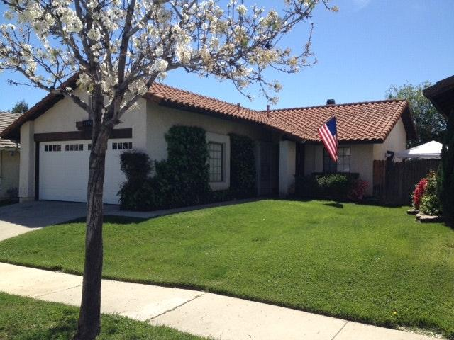 11761 Mount Sterling Ct For Rent - Rancho Cucamonga, CA | Trulia