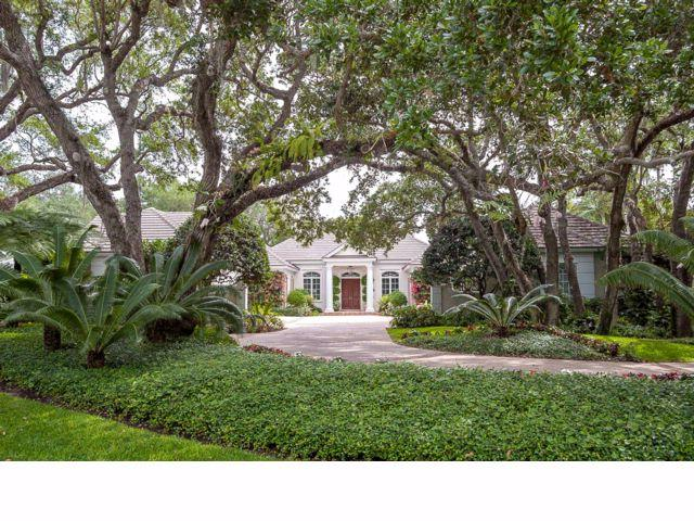 150 Sago Palm Rd, Vero Beach, FL 32963 - Estimate and Home Details ...
