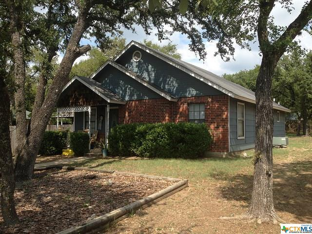1510 earle st for rent san marcos tx trulia