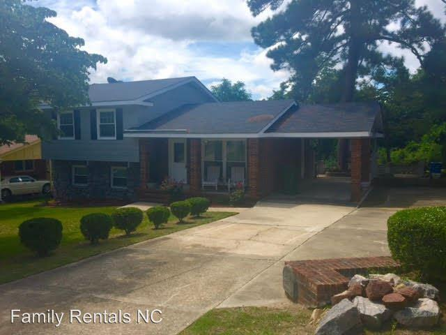 5487 lynbrook ct for rent fayetteville nc trulia