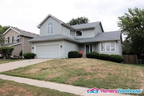 2401 walnut st for rent west des moines ia trulia