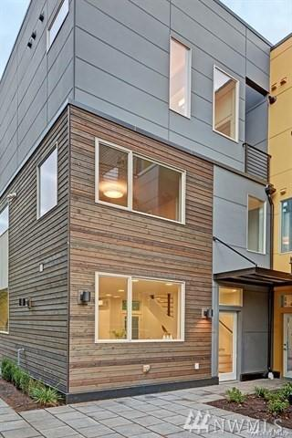 824 s orcas st c seattle wa 98108 for rent trulia