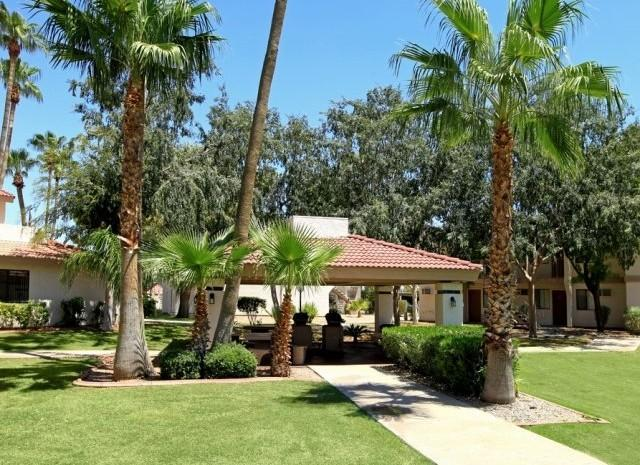 Desert Gardens Rentals - Glendale, AZ   Trulia
