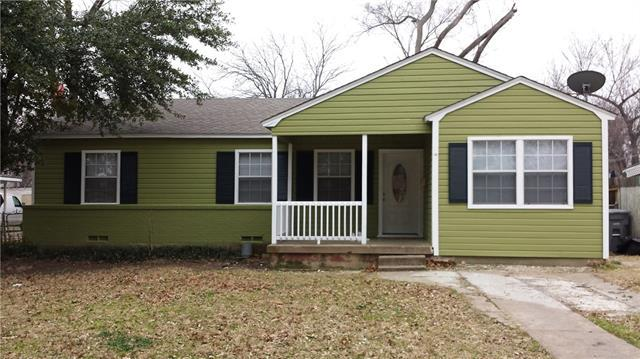 1018 w saner ave dallas tx 75224 for rent trulia