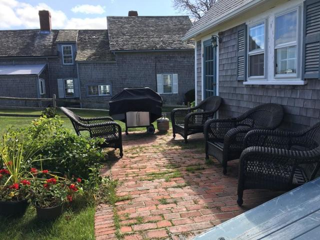 Who lives at 154 Edward Foster Rd, Scituate MA | Rehold