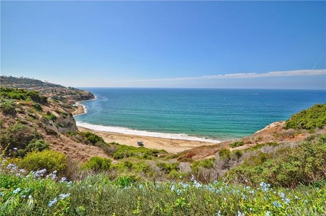 639 Paseo De La Playa 107