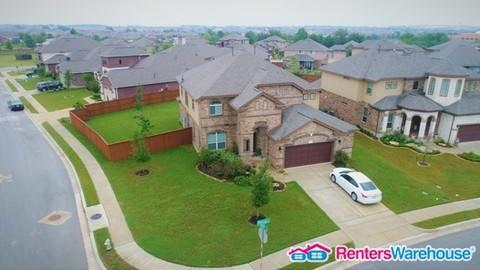 930 overcup dr for rent san marcos tx trulia