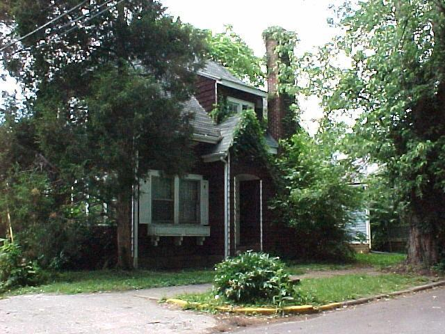 713 N Park Ave, Bloomington, IN 47408 For Rent | Trulia