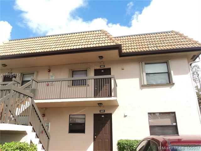 10605 nw 11th st 206 for rent pembroke pines fl trulia