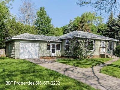 1331 Herrick Ave NE, Grand Rapids, MI 49505 For Rent   Trulia