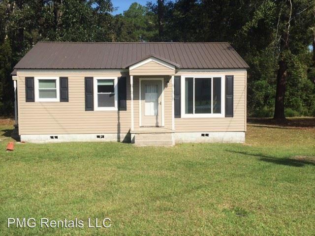 24 N Easy St, Statesboro, GA 30458 - 10 Photos | Trulia Mobile Homes For Rent In Statesboro Ga on