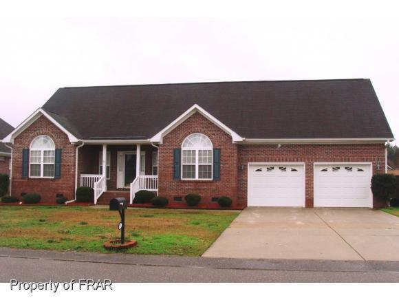 3533 Talus Rd For Rent - Fayetteville, NC | Trulia